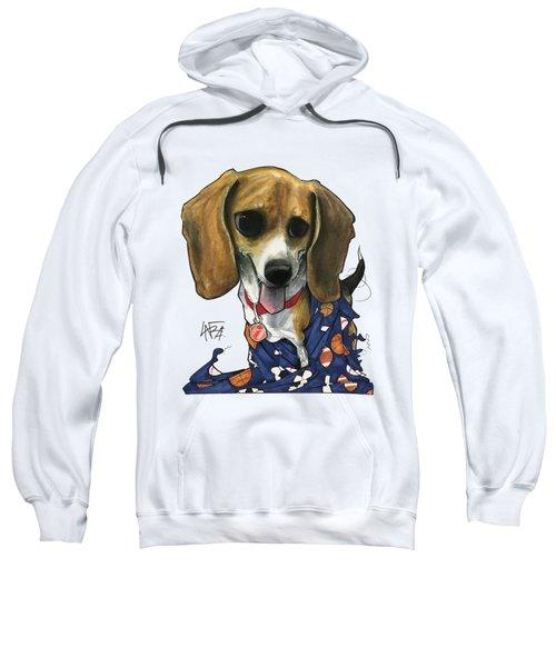 Catha 3239 Sweatshirt