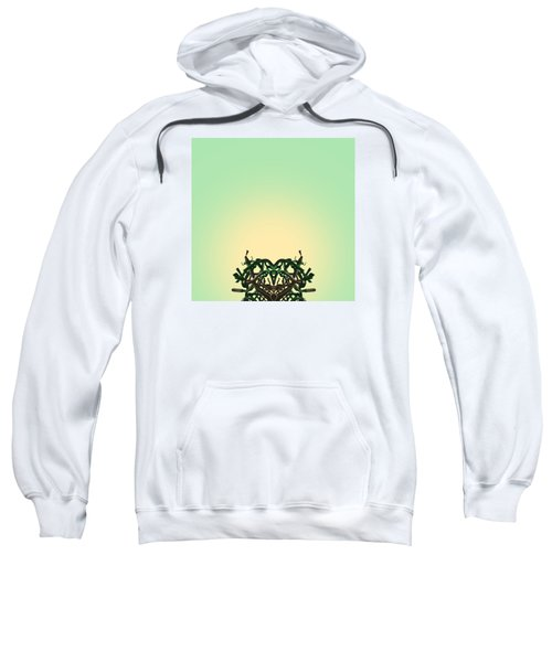 Cerebral Sweatshirt