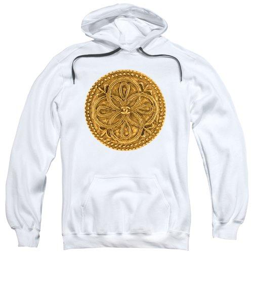 Chanel Jewelry-8 Sweatshirt
