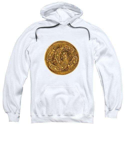 Chanel Jewelry-9 Sweatshirt