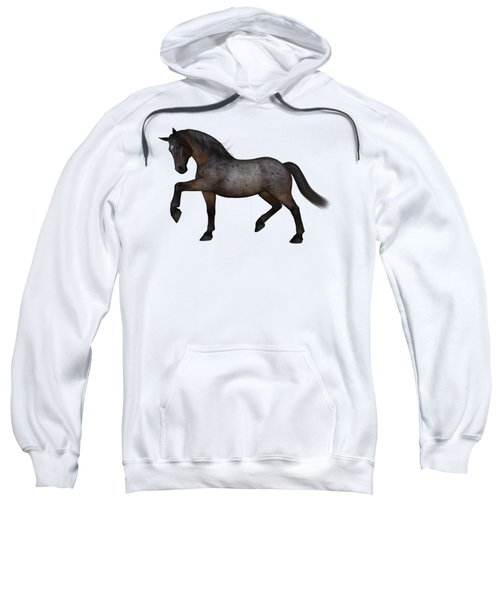 Charmer Sweatshirt