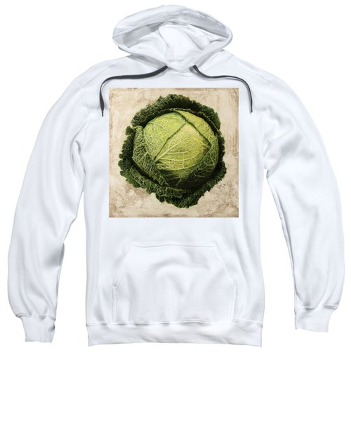 Checcavolo Sweatshirt