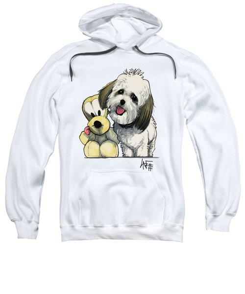 Cieplenski 3083 Sweatshirt