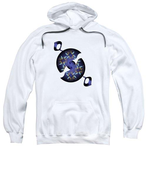 Circularium No 2634 Sweatshirt
