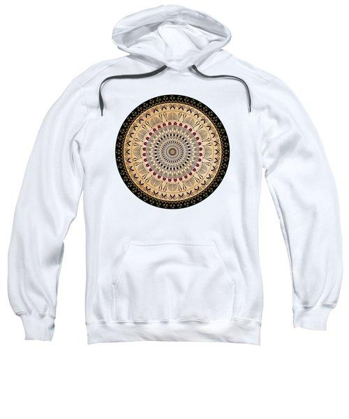 Circularium No 2637 Sweatshirt
