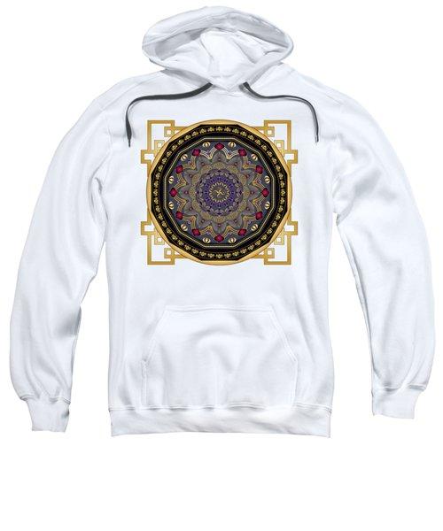 Circularium No 2652 Sweatshirt