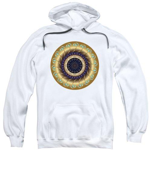 Circularium No 2708 Sweatshirt