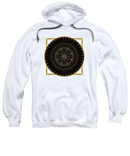 Circularium No 2712 Sweatshirt