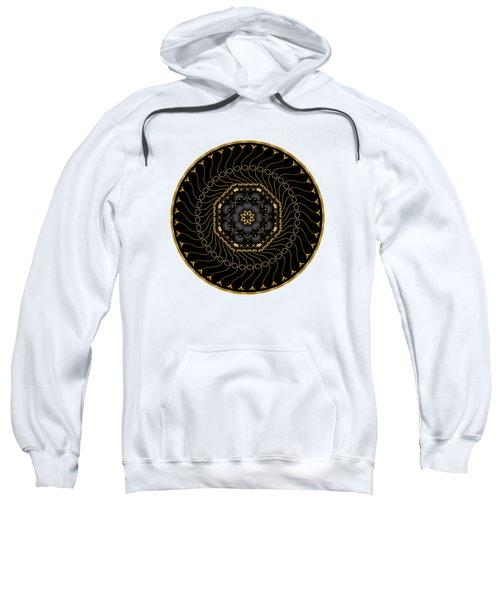 Circularium No 2713 Sweatshirt