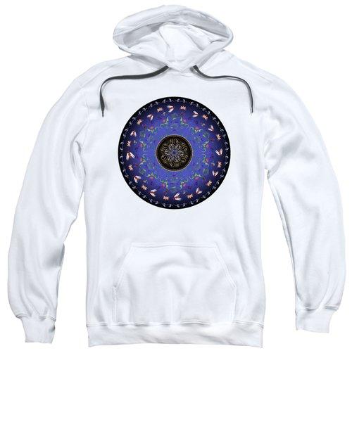 Circularium No 2717 Sweatshirt