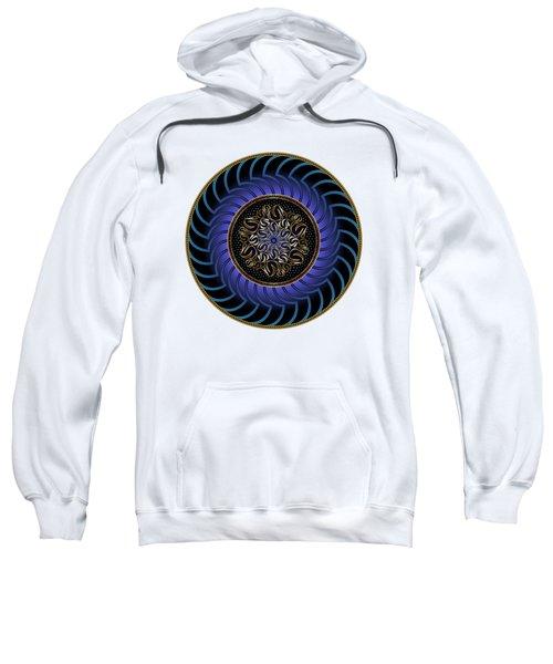 Circularium No. 2723 Sweatshirt