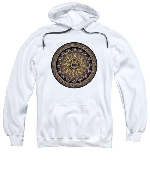 Circularium No. 2729 Sweatshirt