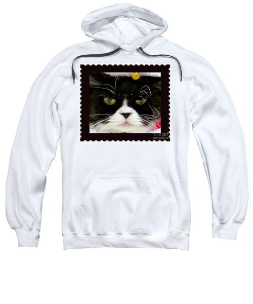 Classic Jingle Humphries Sweatshirt