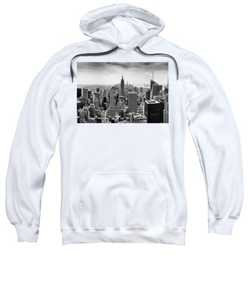 Classic New York  Sweatshirt