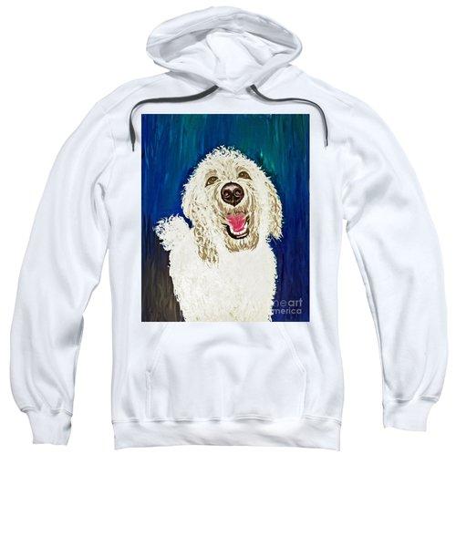 Coco  Sweatshirt
