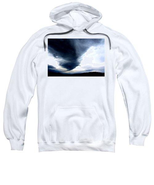 Cold Front Sweatshirt