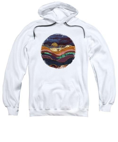 Color Fields Sweatshirt