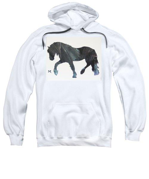 Colton Sweatshirt