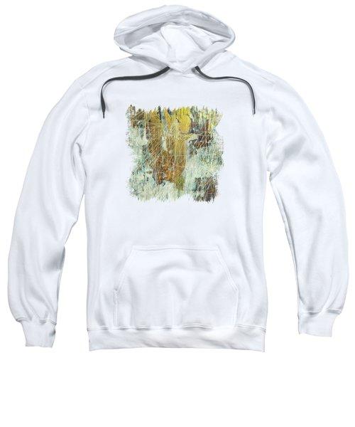 Complexity Sweatshirt