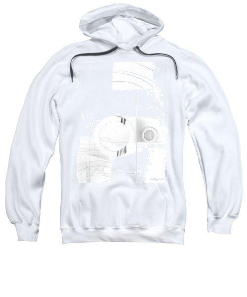 Construction No. 1 Sweatshirt