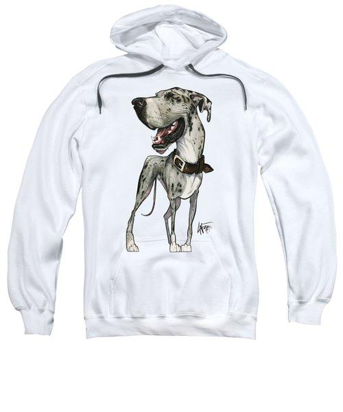 Cooper 3636 Sweatshirt