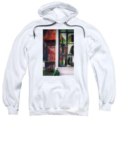 Corner Store Sweatshirt