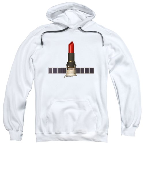 Cosmotics Sweatshirt