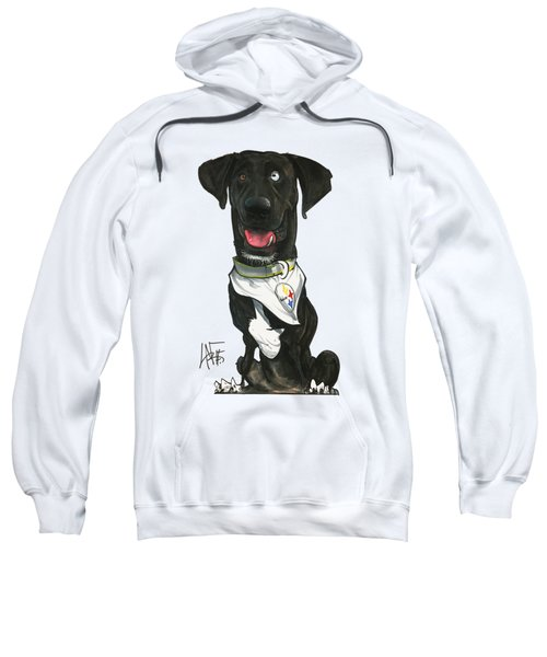 Councilor 3054 Sweatshirt