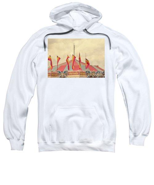 County Fair Sweatshirt