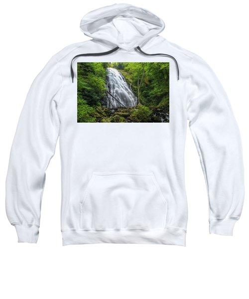 Crabtree Falls Sweatshirt