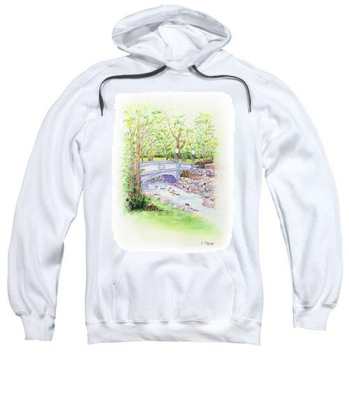 Creekside Sweatshirt