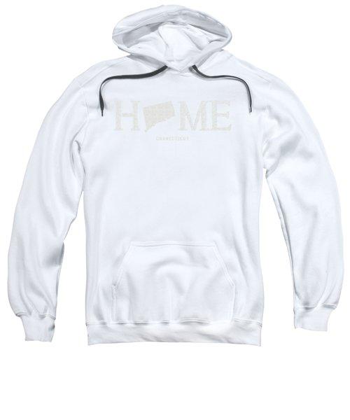 Ct Home Sweatshirt