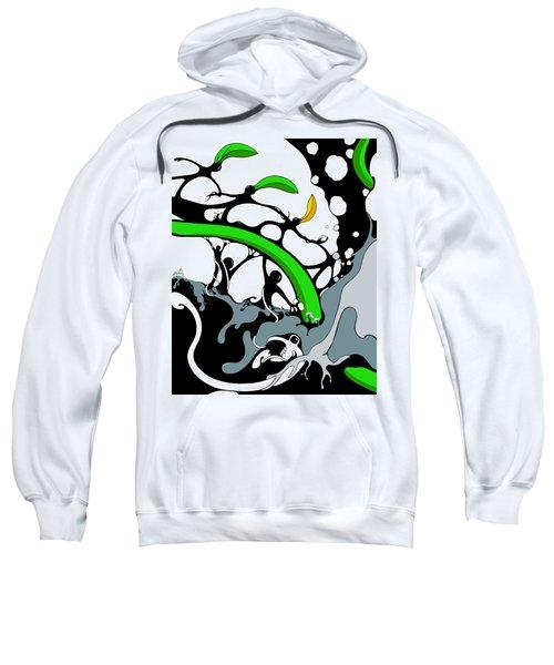 Cultivate Sweatshirt