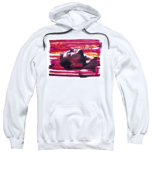Currents Sweatshirt