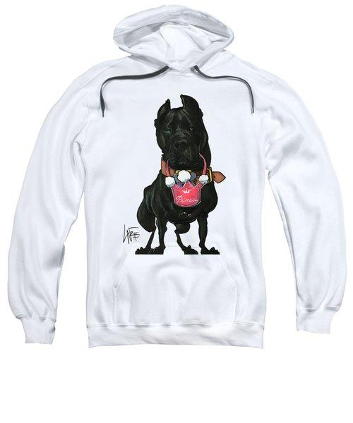 Damm 3593 Sweatshirt
