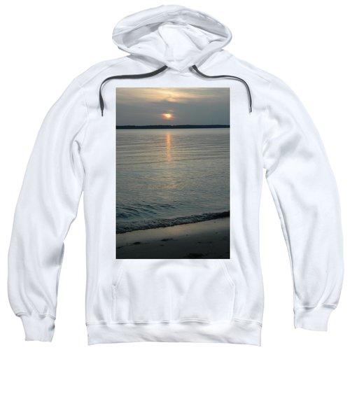 Day Done Sweatshirt