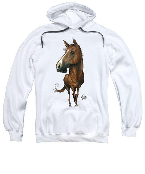 Deluna 3182 Sweatshirt