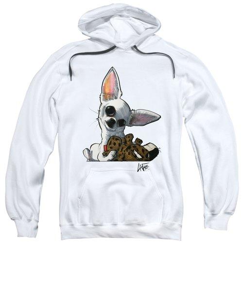 Demorrow 3977 Sweatshirt