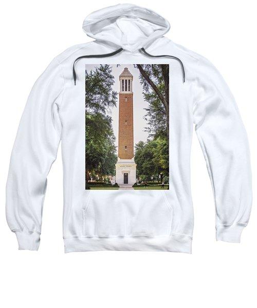 Denny Chimes 02 Sweatshirt