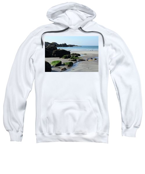 Derrynane Beach Sweatshirt