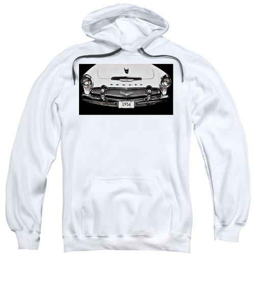 Desoto Sweatshirt