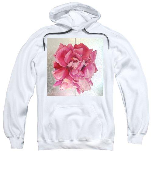 Devoted Love Sweatshirt