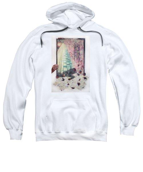 Dirty Slumber  Sweatshirt