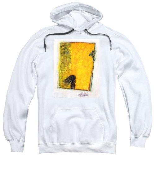 Dirty Slumber Part One Sweatshirt