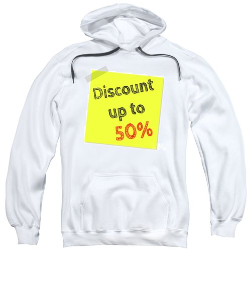 Discount Funny T-shirt Sweatshirt by Esoterica Art Agency
