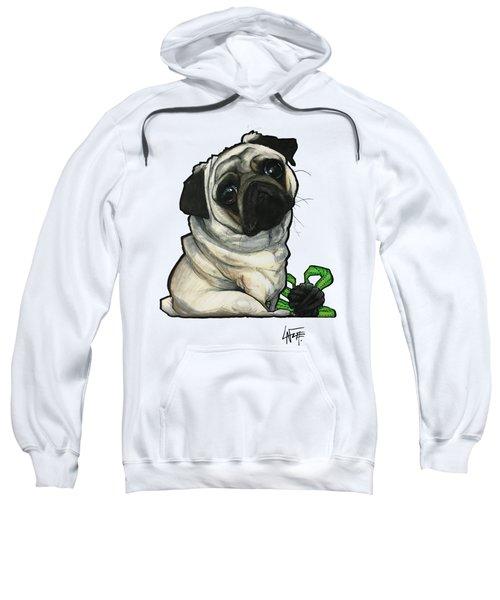 Dovgaia 3324 Sweatshirt