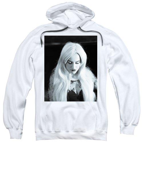 Downcast Sweatshirt