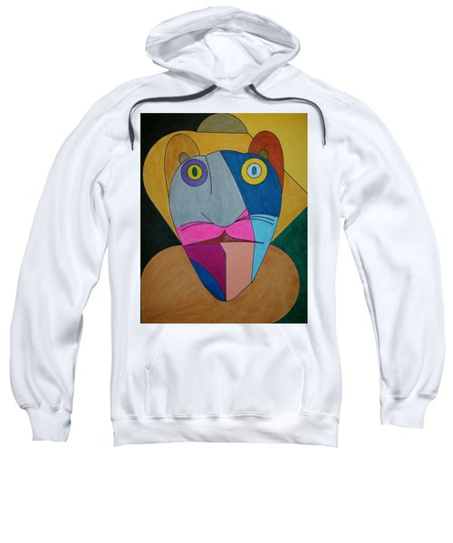 Dream 316 Sweatshirt