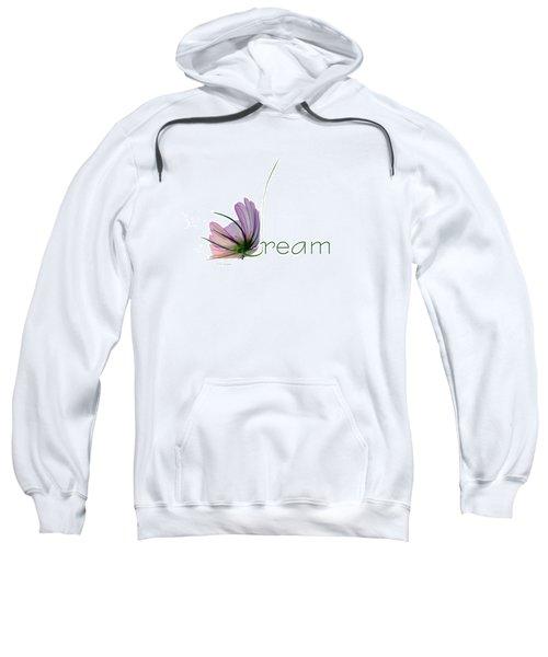 Dream Sweatshirt