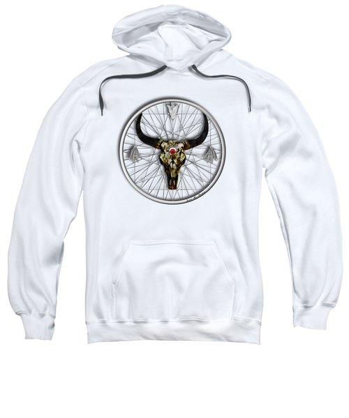 Dream Guardian Sweatshirt